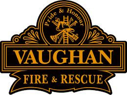 Vaughan fire department