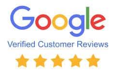 google-verified-reviews-logo